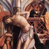 Thánh Ca Mới: Giờ Tưởng Niệm Chúa Chịu Chết
