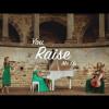Ngài Nâng Tôi Lên – You Raise Me Up – Violin/Cello/Piano