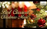 Nhạc Giáng Sinh – Piano