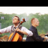 How Great Thou Art – Piano/Cello