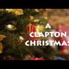 Ca Khúc Giáng Sinh Phổ Thông