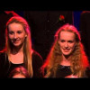 Song of Praise: High School Choir – Semi Final (2014)