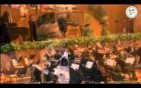 Thánh Ca: Thánh Chúa Siêu Việt