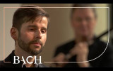 J. S. Bach: Jesus – Ngài Là Tâm Linh Của Con – Jesu, der du meine Seele (BWV 78)
