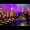 Anh Quốc: 10 Thánh Ca Yêu Thích Nhất Trong Năm 2014 (2/3)