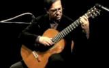 Càng Yêu Chúa Hơn – Phước Nguyên Từ Trời – Classical Guitar