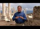 Phim Tài Liệu: Bảy Hội Thánh Trong Sách Khải Huyền: Hội Thánh Lao-đi-cê