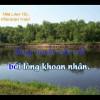 Tâm Linh Tôi Yên Ninh Thay