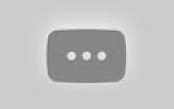 Nếu Khi Nào – Day By Day – Piano