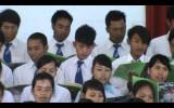 Thánh Ca K'Ho: Bol He Duh Khoai Yàng Tom Trồ
