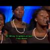 Song of Praise: Gospel Choir (2/3)