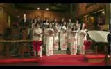 Vũ Đức Nghiêm: Hành Trình Về Bê-lem