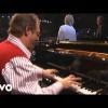 Hallelujah Chorus – Piano