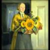 Johann S. Bach: Cantatas BWV 82