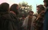Thánh Ca K'Ho: Cần Chúa Mỗi Giờ