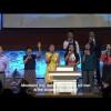 Mục sư Nguyễn Thỉ: Sứ Vụ Của Hội Thánh