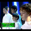 Joy to the World – Libera Choir