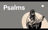 Kinh Thánh: Khái Quát Sách Thi Thiên