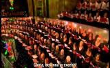 Ca Khúc Giáng Sinh: Christmas Big Sing (2011)