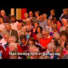 Songs of Praise: In Christ Alone