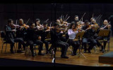 Nhạc Thính Phòng: Thánh Chúa Siêu Việt – How Great Thou Art
