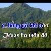 Chẳng Có Ai Như Jesus