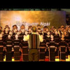 Hallelujah – Ca Đoàn Gia Lai