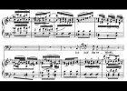Johann S. Bach: Bài Ca Của Simeon – Ich Habe Genug (BWV 82)