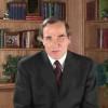 Gia Đình Những Người Lãnh Đạo Cơ Đốc: Chương 3