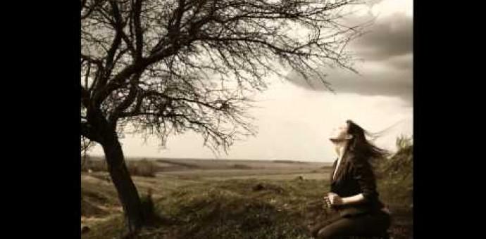 Thánh Ca: What Grace Is Mine – Tôi Không Thể Biết
