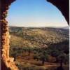 Thơ Tường Lưu: Gô-Gô-Tha
