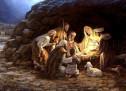 Tiểu Sử Thánh Ca: Đêm Thánh