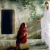 Cuộc Đời Đức Chúa Jesus: Chúa Phục Sinh