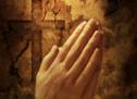 Bài Học Về Sự Cầu Nguyện