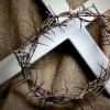 Thánh Ca: Thánh Thủ – O Sacred Head Now Wounded