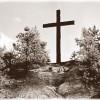 Thánh Ca: Gần Bên Thập Tự – Near the Cross