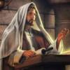 Cuộc Đời Chúa Jesus – Chương 21