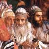 Cùng Học Kinh Thánh – Công Vụ 4:13-22