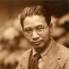 Hạ Xuyên Phong Ngạn  – Toyohiko Kagawa – Phần 19