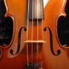 Carol of the Bells – Cello
