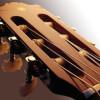The Prayer – Classical Guitar