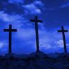 Thánh Ca: Tình Thương Lớn Lao
