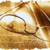 Tìm Hiểu Thánh Kinh: Sách Xuất Ê-díp-tô – Chương 17-21