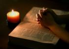 Tường Lưu: Giấu Lời Chúa Trong Lòng