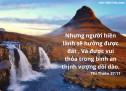 Lời Chúa Mỗi Ngày: Thi Thiên 37:11