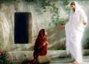 Thánh Ca: Đừng Khóc – Don't You Cry