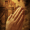 Thánh Ca: Lời Cầu Xin Chân Thành – Be Thou My Vision