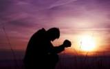 When You Pray – Lúc Anh Nguyện Cầu