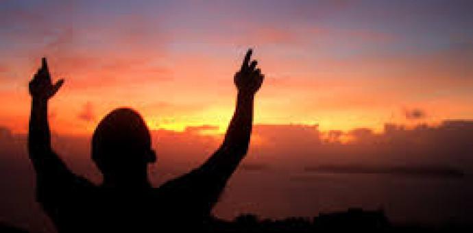 Thánh Ca: Chúa Trị Vì – Our God Reigns