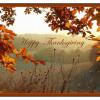 Thánh Ca: Hãy Đếm Các Ơn Phước Chúa Ban – Count Your Blessings